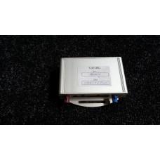 Сигнализация epsa d-07318 HL-BC 1