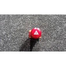 35510-SNA-003 Выключатель кнопка аварийной остановки Honda Civic 4D VIII рестайлинг б/у