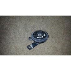 38100-SMG-E01 Сигнал низкий LOW динамик сигнализации Honda Civic 4D VIII рестайлинг б/у