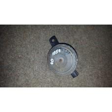 38100-SCA-E01 Сигнал низкий LOW динамик гудок Honda Civic 4D VIII рестайлинг б/у
