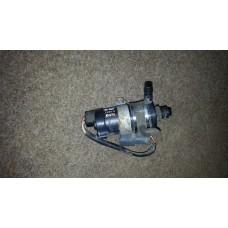76806-SNB-S01 Насос омывателя фар Honda Civic 4D VIII рестайлинг б/у