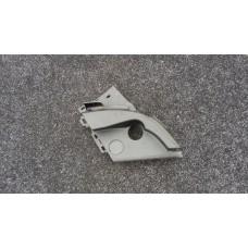 74220-SNA-A00 Накладка под лобовое стекло угловая правая Honda Civic 4D VIII рестайлинг б/у