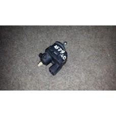 33130-SJK-J01 Регулятор угла наклона фар Корректор фар Honda Civic 4D VIII рестайлинг б/у