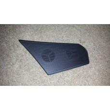 39120-SEA-E31 Динамик высокочастотный пищалка с решеткой правый Honda Civic 4D VIII рестайлинг б/у