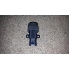 wqt100030 Выключатель первой инерции Honda Civic 4D VIII рестайлинг б/у