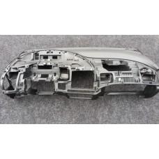77100-SNA-K11ZG Приборная панель торпедо Honda Civic 4D VIII рестайлинг б/у
