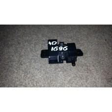 34254-SNA-003 Плафон подсветки перчаточного ящика кнопка подсветка бардачка Honda Civic 4D VIII рестайлинг б/у