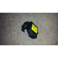 39730-SNB-E02 Иммобелайзер замка зажигания Honda Civic 4D VIII рестайлинг б/у