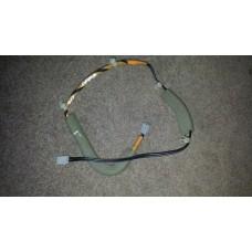 39156-SNA-A02 Кабель антенный проводка радио антенна  Honda Civic 4D VIII рестайлинг б/у