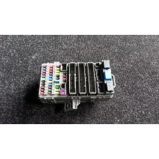 38200-SNB-G45  Соединительный блок предохранителей Honda Civic 4D VIII рестайлинг б/у