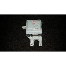 39980-SNB-G12 Блок управления ESP ЕСП Honda Civic 4D VIII рестайлинг б/у