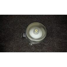 79310-SNK-K01 Мотор вентилятора печки отопителя Honda Civic 4D VIII рестайлинг б/у
