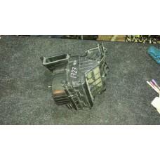 79305-SNK-K41 Корпус вентилятора печки Honda Civic 4D VIII рестайлинг б/у