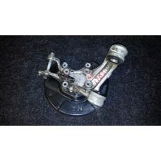 52210-SNA-A50  Цапфа задняя рычаг правый комплект Honda Civic 4D VIII рестайлинг б/у