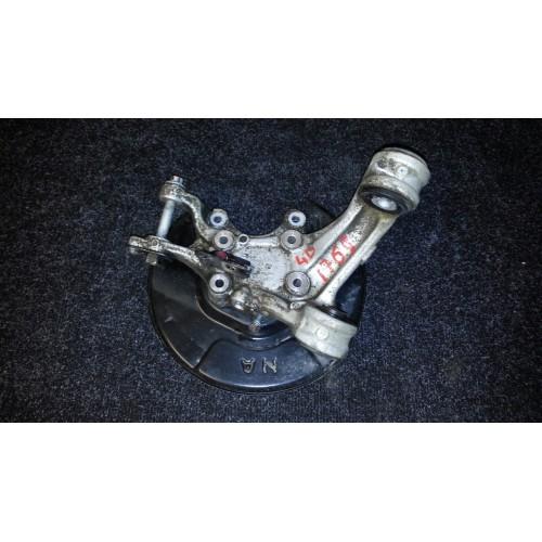52210-SNA-A50  Цапфа задняя рычаг правый Honda Civic 4D VIII рестайлинг б/у