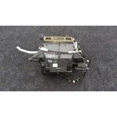 79106-SNV-A41  Отопитель обогреватель печка в сборе Honda Civic 4D VIII рестайлинг б/у