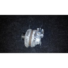 31100-RNA-A01  Генератор Honda Civic 4D VIII рестайлинг б/у