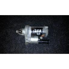 31200-RNA-A01  Стартер Honda Civic 4D VIII рестайлинг б/у