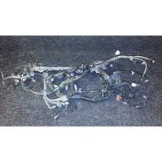 32110-RNH-T53  Жгут проводов двигателя Honda Civic 4D VIII рестайлинг б/у
