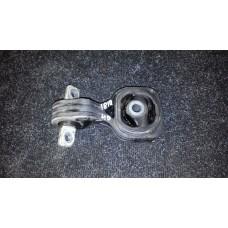 50890-SNA-A82  Подушка двигателя задняя опора Honda Civic 4D VIII рестайлинг б/у