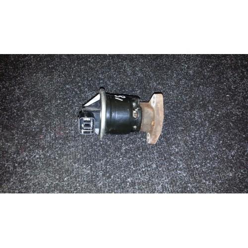 18011-RNA-A00  Клапан егр Set, egr vlv Honda Civic 4D VIII рестайлинг б/у