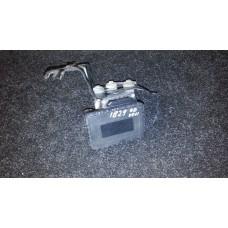 57110-SNB-J12 Блок VSA АБС ABS тормозов распределения Honda Civic 4D VIII рестайлинг б/у