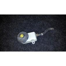 46661-SNA-A00  Бачок главного тормозного цилиндра тормозной Honda Civic 4D VIII рестайлинг б/у