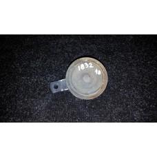 38150-SMG-E01 Сигнал звуковой Honda Civic 4D VIII рестайлинг б/у