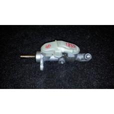 46100-SNB-G51  Цилиндр тормозной главный Honda Civic 4D VIII рестайлинг б/у