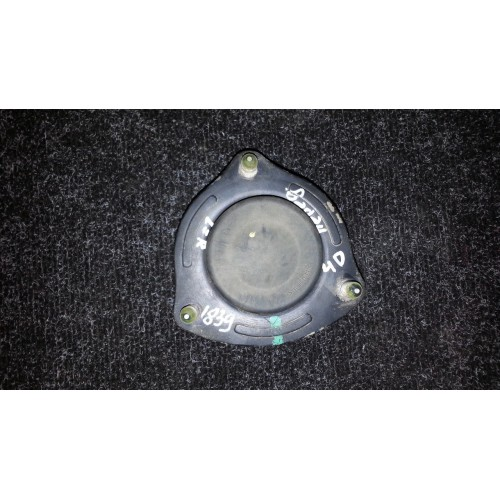 51920-SVB-A03  Опора амортизатора переднего подшипник левый правый Honda Civic 4D VIII рестайлинг б/у