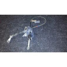 54315-SNA-A85  Трос акпп Honda Civic 4D VIII рестайлинг б/у