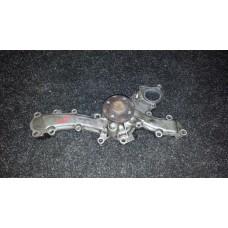 16100-39435 Насос водяной помпа Lexus gs 300 б/у