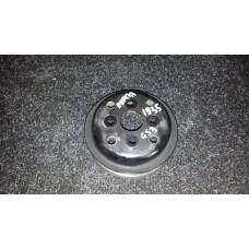 16173-31010 Шкив ролик помпы водяного насоса Lexus gs 300 б/у