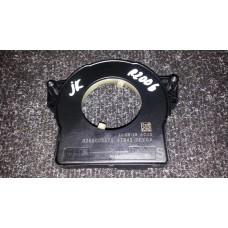 47945-1ET0A Датчик поворота руля MURANO PATROL QX56 QX70 TEANA б/у
