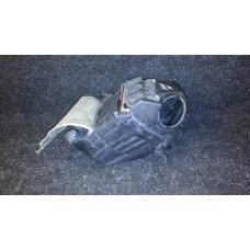 3D0129607CA Фильтр воздушный в сборе Phaeton б/у