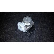 47660-1KA1B Блок абс abs распределения тормозов JUKE б/у