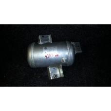 3D0616201 Ресивер пневмо балон воздуха Phaeton б/у