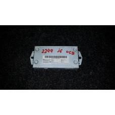 8x23-18c941-ad AUU USB MOST 7302 Блок управления USB Jaguar XF б/у