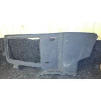 3D5867428A1N5 Обшивка багажника правая Phaeton б/у