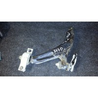 48620-30290 Рычаг подвески передний правый нижний Lexus gs 300/350/430/460/450 б/у