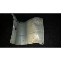 17285-1KD0 Защита топливного бака Juke б/у