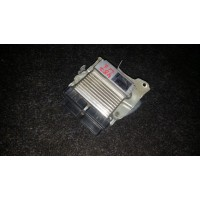 89871-71010  Блок управления форсунками land cruiser 200 б/у
