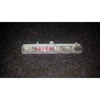 81570-52210 Стоп сигнал центральный задний дополнительный фонарь  land cruiser 200 б/у