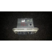 89661-60K60 Блок управления двигателем land cruiser 200 б/у
