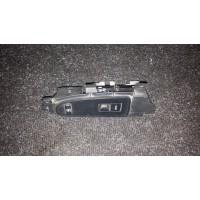 84930-30090 Блок управления стеклоподъемниками передний правый Lexus gs б/у