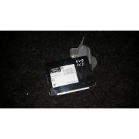 89990-60055 Блок ключей Computer assy smart key land cruiser 200 б/у