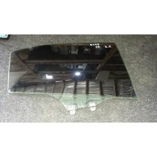 73400-SNL-T00  Стекло задней правой двери тонированное Civic б/у