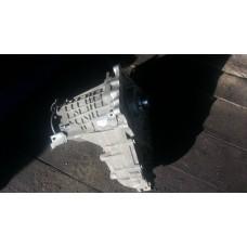 Раздатка Infiniti q70 m37 m25 m56 M IV y51 б/у