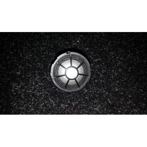 Дополнительный стоп сигнал задний стекла  Jaguar XF б/у