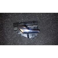 8X23-22601-AC Ручка двери внутренняя передняя правая Jaguar XF б/у